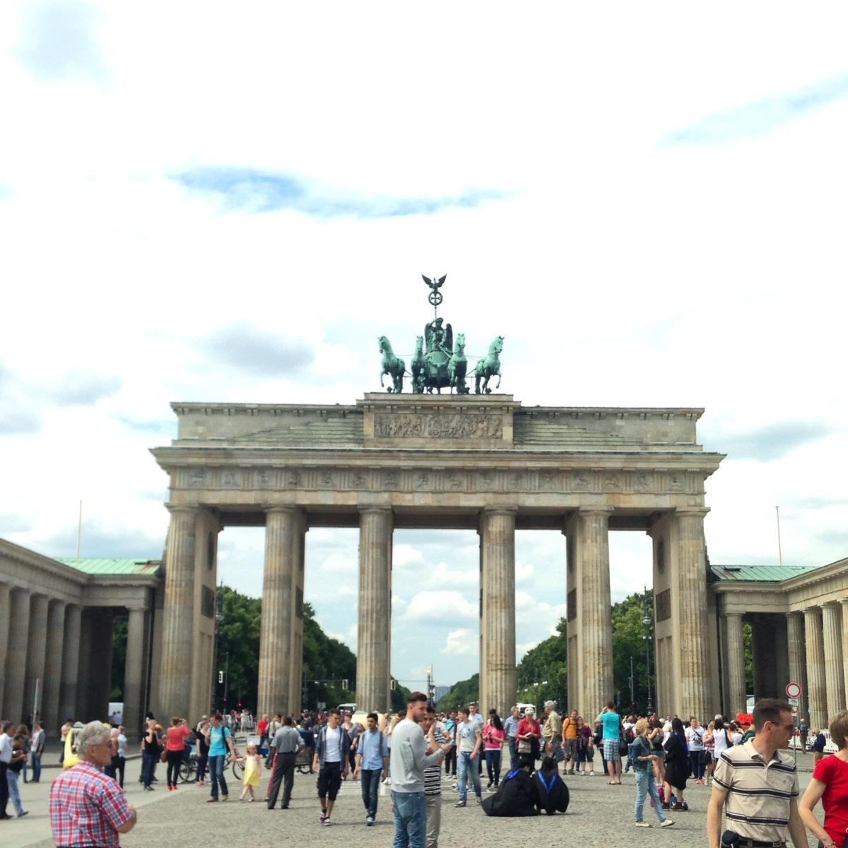 Ich bin en Berliner