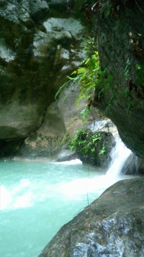 montaneza falls 2